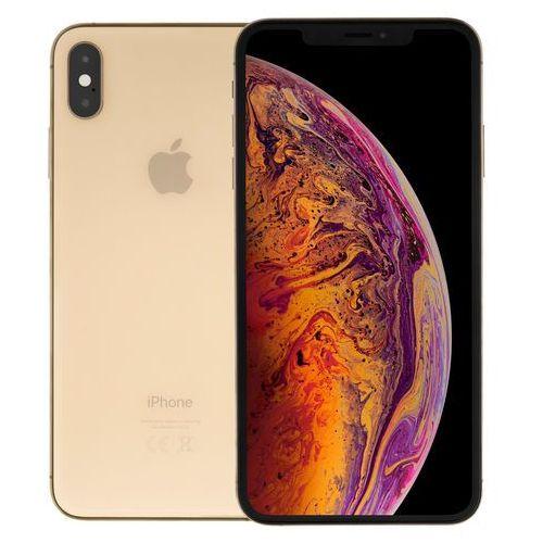 OKAZJA - Apple iPhone Xs Max 64GB