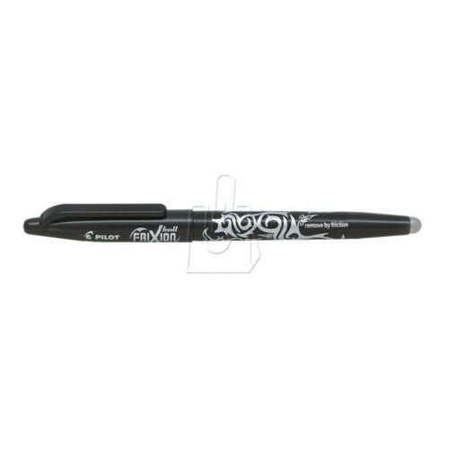 Długopis frixion ball 0.7 wymazywalny cz 671 marki Pilot