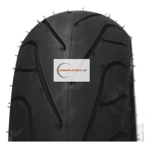 commander ii rear 140/90b15 tt/tl 76h m/c, tylne koło -dostawa gratis!!! marki Michelin