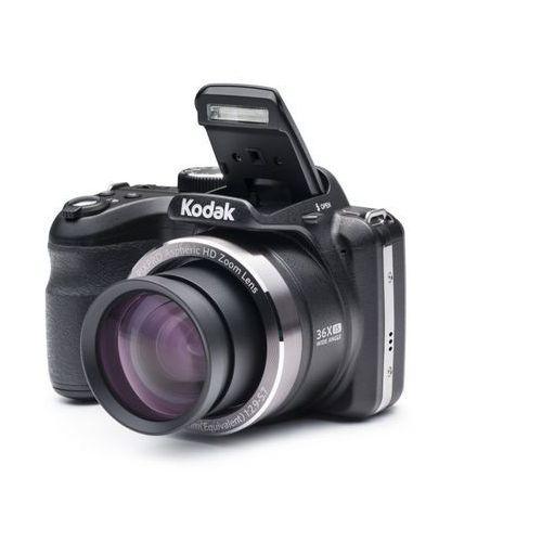 OKAZJA - Kodak AZ365