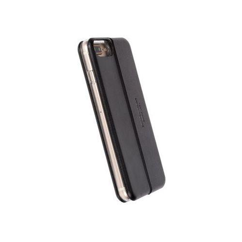 / etui orsa apple iphone 7/8 plus czarne marki Krusell