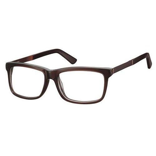 Smartbuy collection Okulary korekcyjne paulo b a65