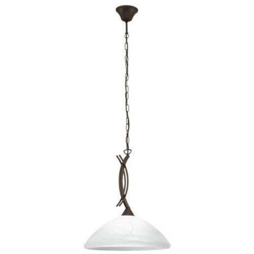 Eglo Lampa wisząca vinovo, 91432