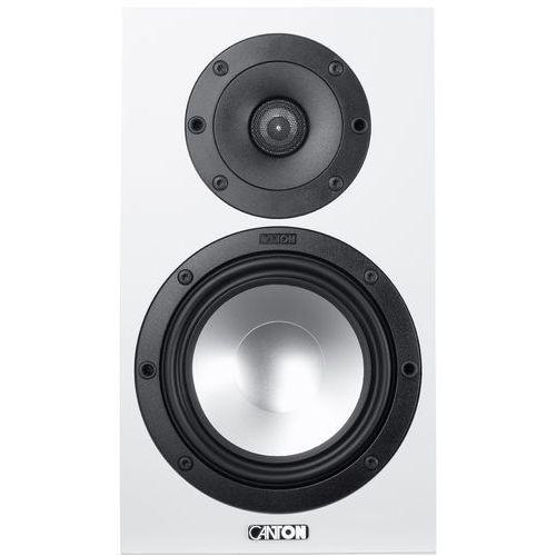 Kolumna głośnikowa CANTON Gle 426.2 Biały (4010243038735)