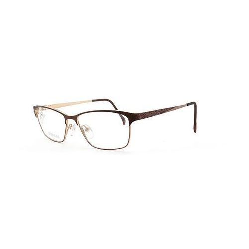 Stepper Okulary korekcyjne 50114 011