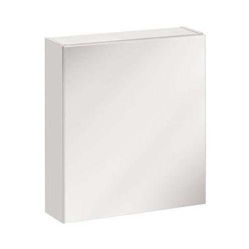 Comad Szafka lustrzana bez oświetlenia twist