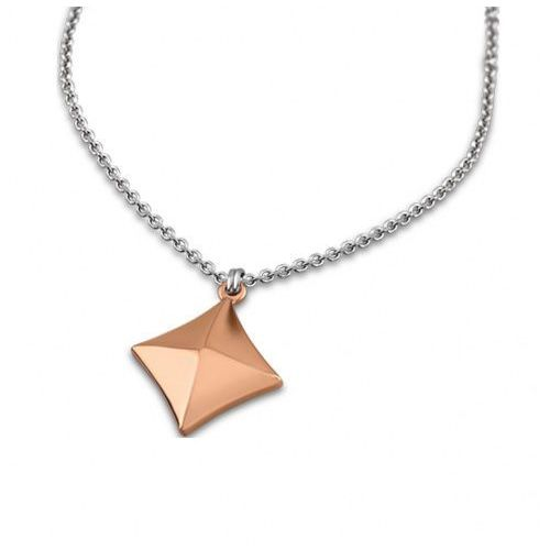Biżuteria - naszyjnik ls1533-1/3 marki Lotus