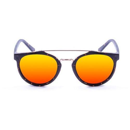 Okulary przeciwsłoneczne uniseks - classic-i-69 marki Ocean sunglasses