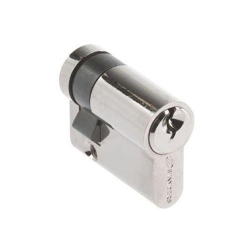 Wkładka drzwiowa podłużna 30 X 10 MM 30 x 10 mm STANDERS