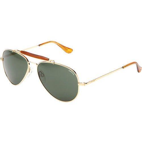 Randolph engineering Okulary słoneczne sportsman polarized sp11433-pc