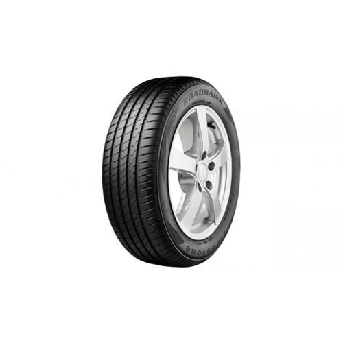 Firestone Roadhawk 195/55 R16 87 H