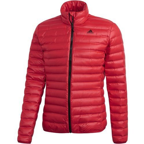 Kurtka varilite down jacket bs1585, Adidas, M-XL