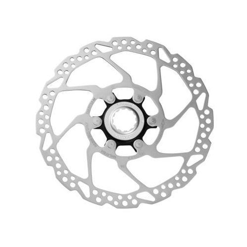 Tarcza hamulca Shimano 180 mm SM-RT54 CenterLock (4550170452339)