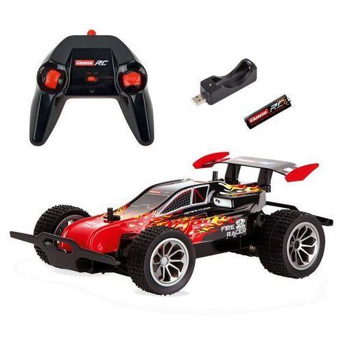 Carrera RC - Fire Racer 2 (9003150040019)