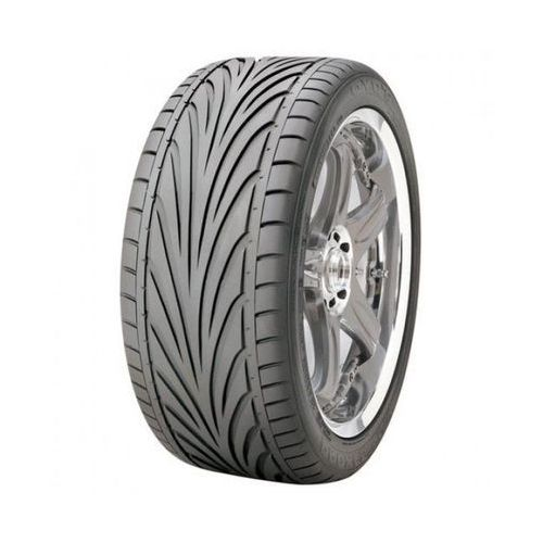 Toyo Proxes T1-R 195/55 R14 82 V