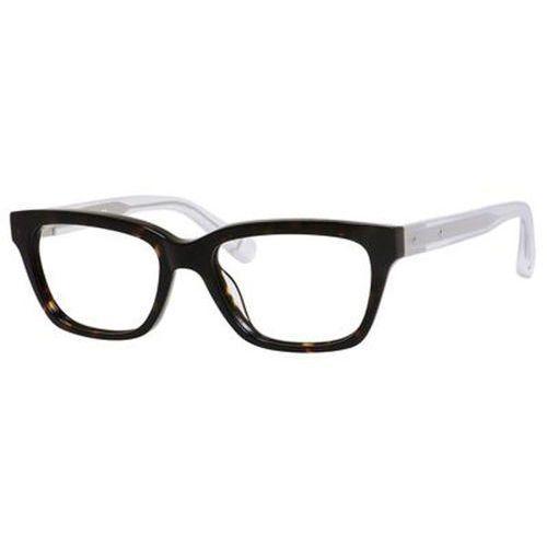 Okulary korekcyjne the luca 0fd8 marki Bobbi brown