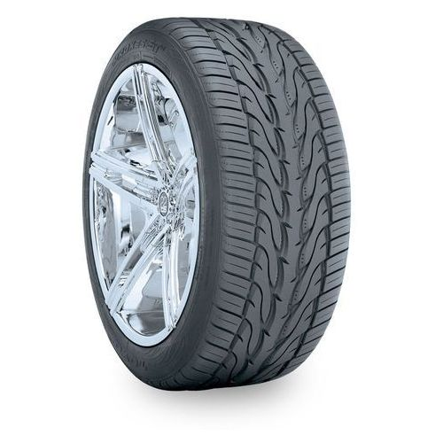 Toyo Proxes S/T 245/70 R16 107 V