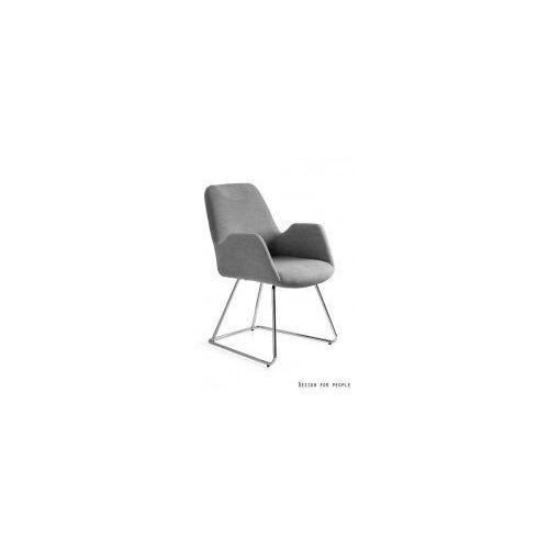 Krzesło Metropoly - 3 kolory