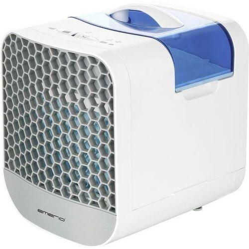 Klimator Emerio AC-116964- natychmiastowa wysyłka, ponad 4000 punktów odbioru!, 2_289290