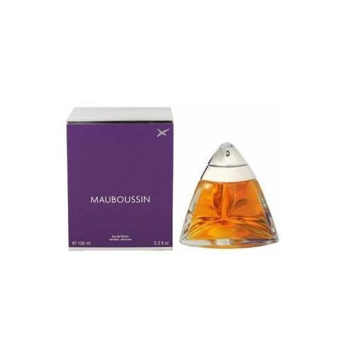 Mauboussin Woman 100ml EdP