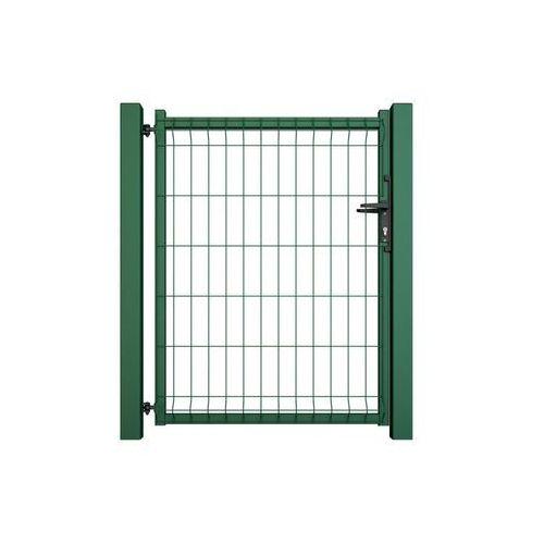 Furtka panelowa prawa 100 x 123 cm VERA WIŚNIOWSKI (5901171199331)