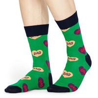- skarpety i love you dad (3-pak) marki Happy socks