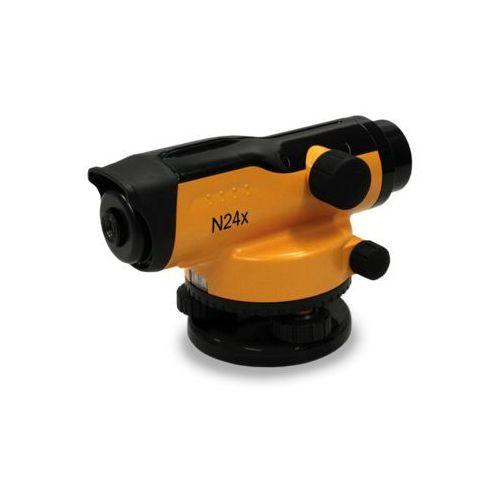 Niwelator optyczny n24x marki Nivel system