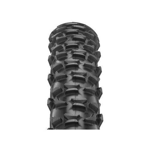 wcs z-max evolution opony rowerowe 26 x 2.10 czarny 54-559 | 26 x 2,10 2018 opony mtb marki Ritchey
