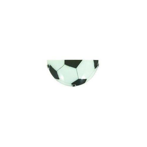Kinkiet ścienny soccer 60w marki Lampex