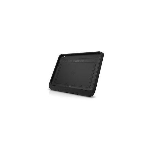Osłona HP Retail dla modelu ElitePad, E6R78AA