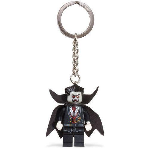 850451 brelok lord wampir (lord vampyre key chain) monster fighters marki Lego