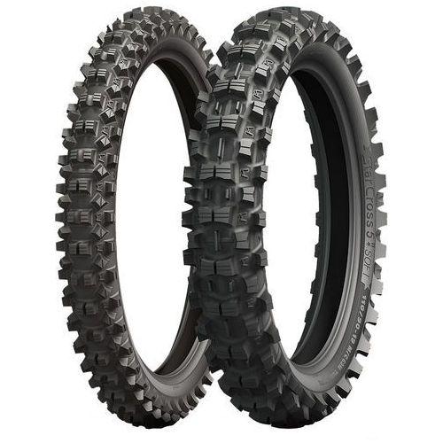 starcross 5 soft rear 100/100-18 tt 59m tylne koło, m/c -dostawa gratis!!! marki Michelin