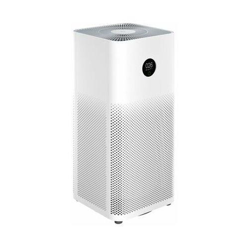 Oczyszczacz mi air purifier 3h marki Xiaomi
