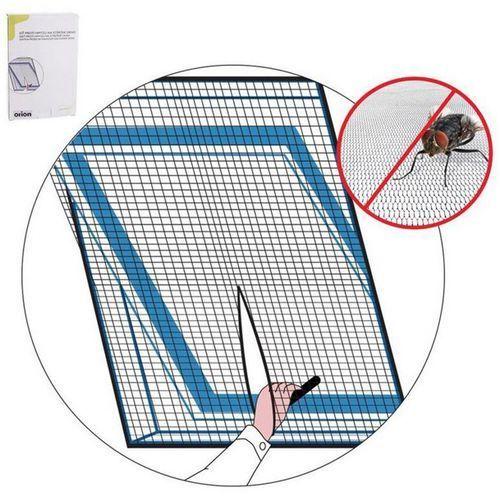 Orion Moskitiera siatka na okno dachowe owady komary