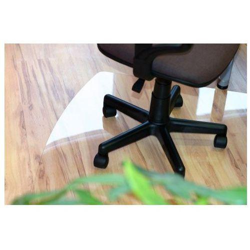 Mata zabezpieczająca pod fotel Protectis - 2 rozmiary