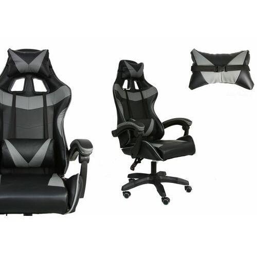 Tm Fotel gamingowy maxima