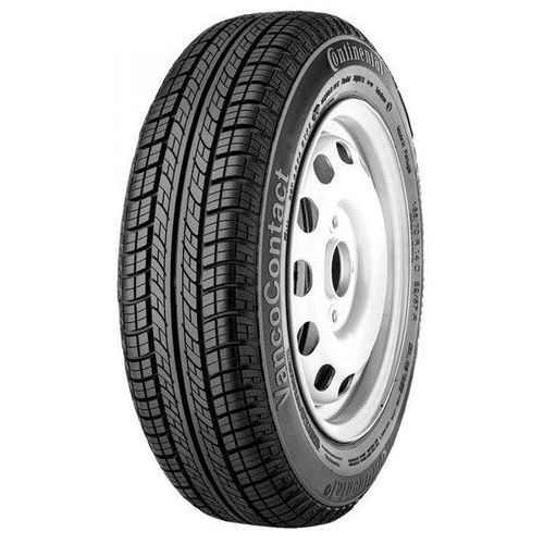 Continental ContiWinterContact TS 815 205/60 R16 96 H
