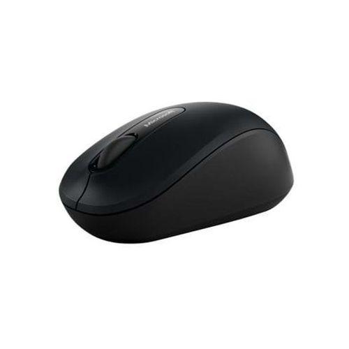Microsoft Mysz bezprzewodowa mobile mouse 3600 (0885370992694)