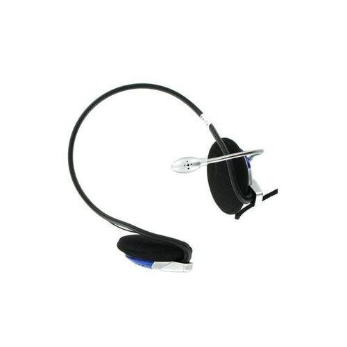 Słuchawki 4WORLD 02993 SM002MV marki 4World - słuchawki audio