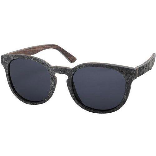 Oh my woodness! Okulary słoneczne hanging rock polarized c1 ls2202