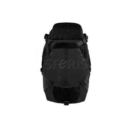 Plecak 5.11 27,5L HAVOC 30 56319 - Kolor Double Tap (026) - U5.11/PLECAK 56319 026 - produkt z kategorii- Pozostałe plecaki