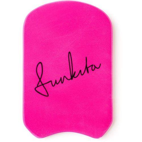 Funkita still pink kobiety różowy 2018 akcesoria do pływania (9334722215352)