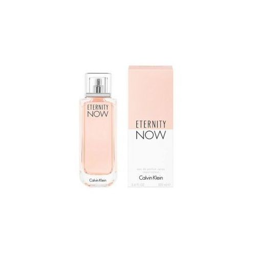 Calvin Klein Eternity Now Woman Calvin Klein Eternity Now Woman Woda perfumowana 30 mlml EdP