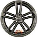 Wheelworld Felga aluminiowa wh27 18 8 5x112 - kup dziś, zapłać za 30 dni