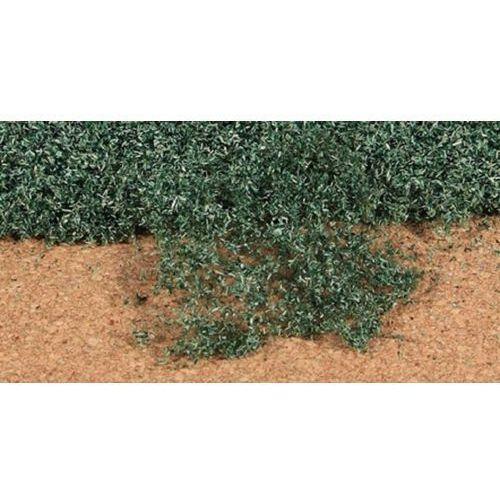Heki Listowie zielone 25x14cm  1679 (4005950016794)