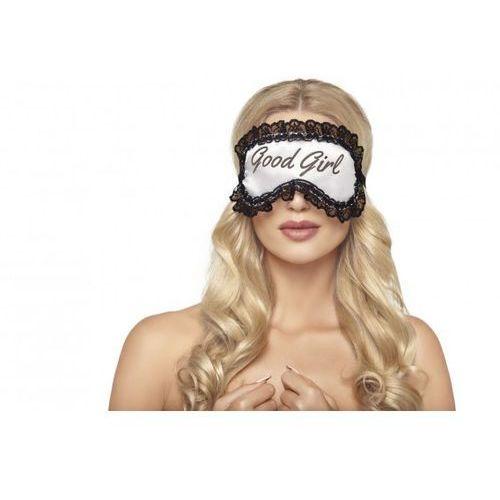 Roxana Mask o-s/white