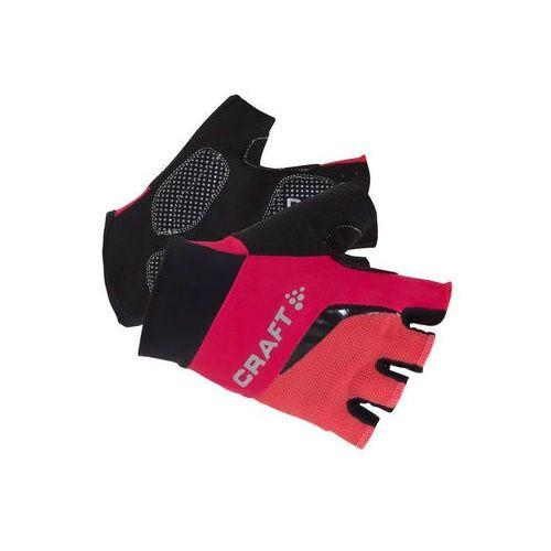 Craft classic glove 1903305-2411 - damskie rękawiczki rowerowe
