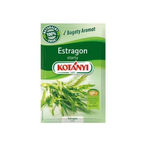 Estragon otarty 7 g Kotányi