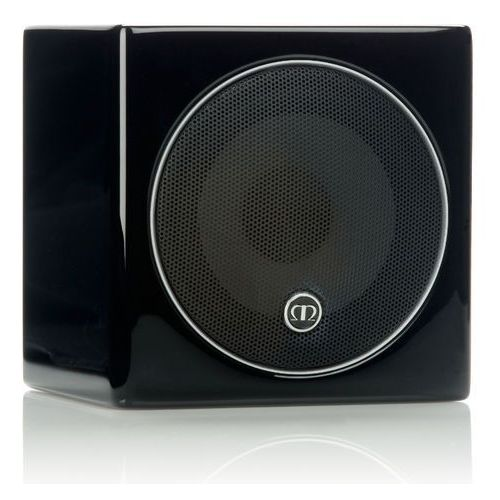 Monitor Audio Radius R45 - Raty 0% * Dostawa 0zł * Dzwoń 22 428 22 80 – negocjuj cenę! Salon W-wa-ul. Tarczyńska 22, kup u jednego z partnerów
