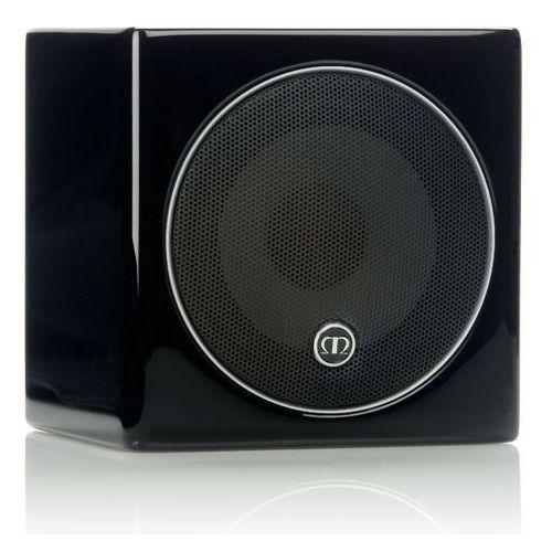 Monitor Audio Radius R45 - Raty 0% * Dostawa 0zł * Dzwoń 22 428 22 80 – negocjuj cenę! Salon W-wa-ul. Tarczyńska 22